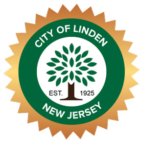 The City of Linden - New Jersey